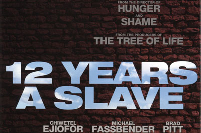 Watch 12 Years a Slave (2013) Online HD Free Streaming, No Sign Up, No