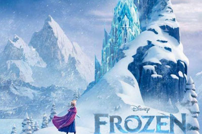 Watch Frozen (2013) Online HD Free Streaming, No Sign Up, No Downloads