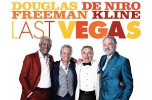 Last Vegas Online