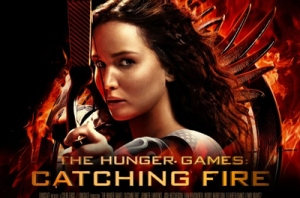 the-hunger-games-catching-fire-wide-1