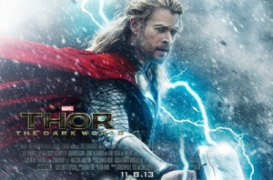 thor-the-dark-world-wide-1