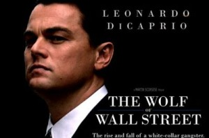 wolf of wall street online free megashare