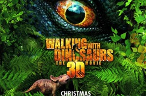 walking-with-dinosaurs-3d-wide-1