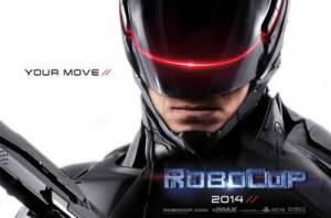 robocop-wide-1