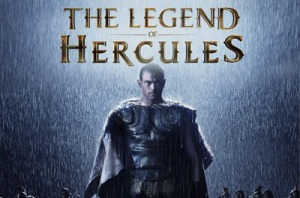 the-legend-of-hercules-wide-1