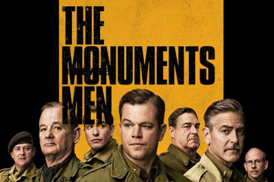 the-monuments-men-wide-1.jpg