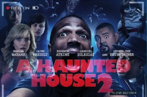 a-haunted-house-2-wide-1