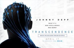 transcendence-wide-1