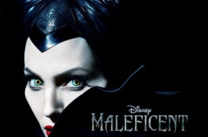 maleficent-wide-2
