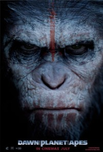 dawn-of-the-planet-of-the-apes-long-1
