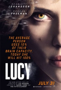 lucy-long-1