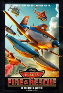 planes-fire-rescue-long-1