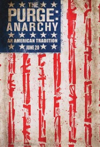 the-purge-anarchy-long-1