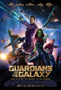 guardians-of-the-galaxy-long-1